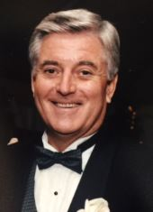 Roy Willard Reeves Jr.