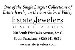 EstateJewelers